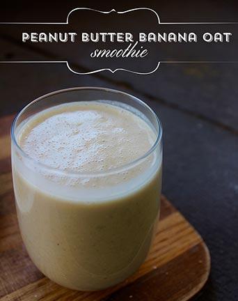 Peanut_butter-befitandfine