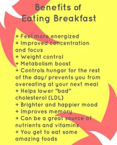 benefits_of_eating_breakfast_befitandfine