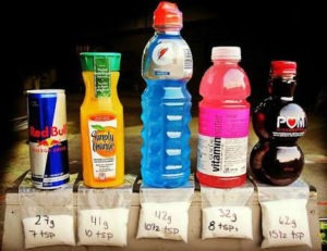 sports_or_energy_drink