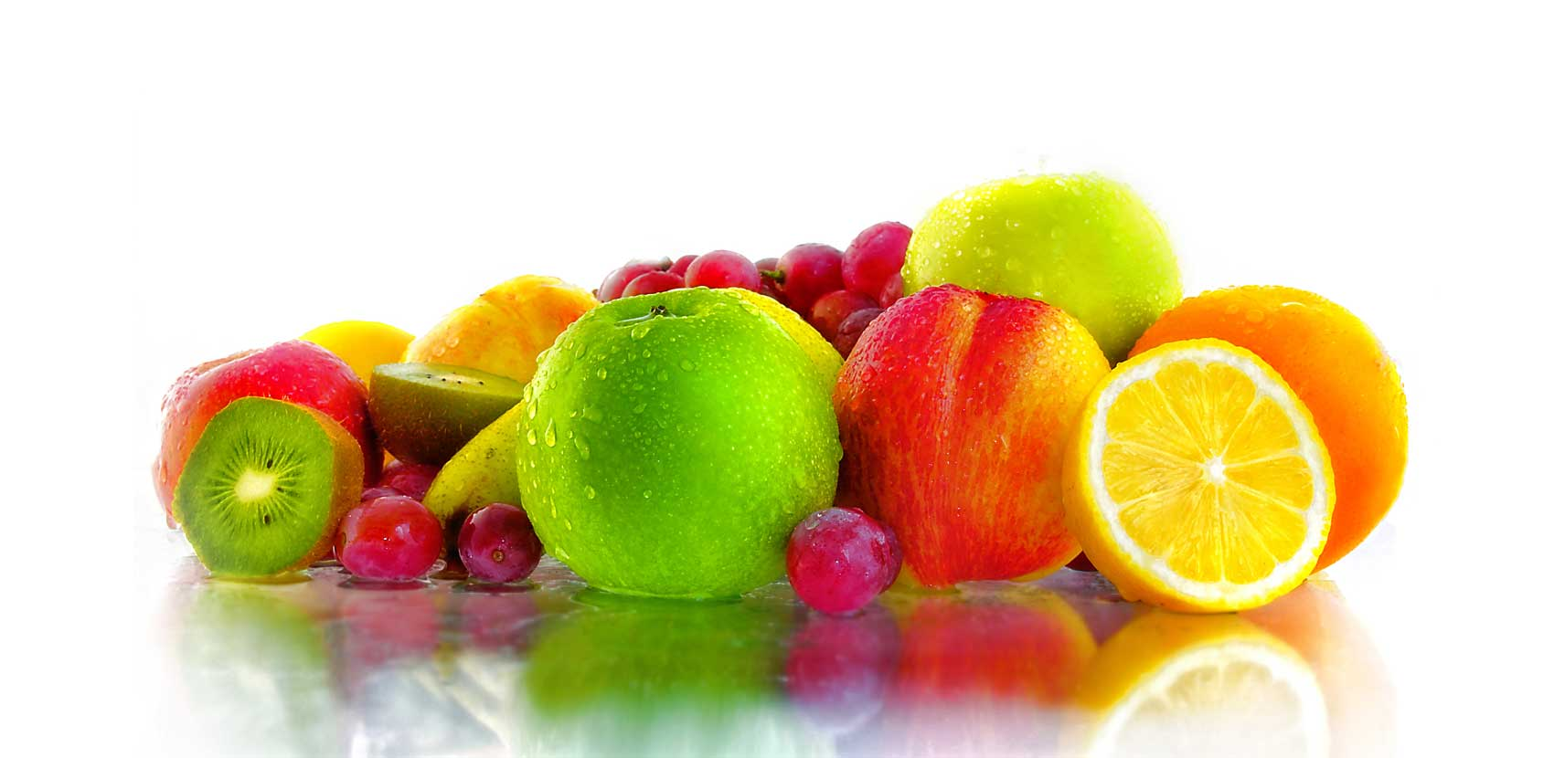 fruits facts amazing facts of fruits you probably did not know