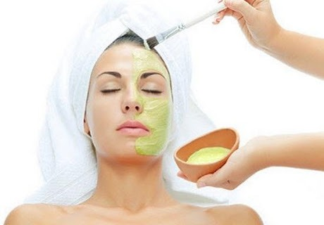 Face Mask for Summers
