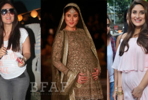 Pregnant Kareena Kapoor Special Pregnancy Diet For Celeb Baby