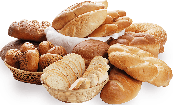 Whole Grains Bread For Weight loss
