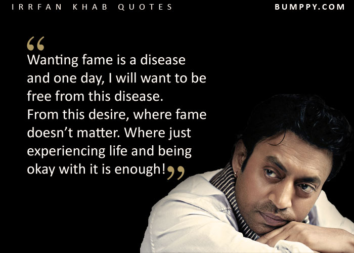 Irrfan Khan Death At Age Of 53